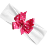 baby headbands with bows