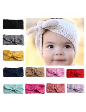 Luxury Handmade Top Knot Headwrap