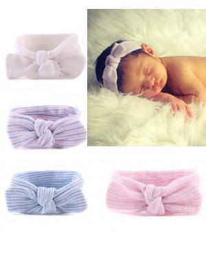 Maisy - Comfort Newborn Baby Headwrap